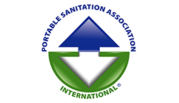 Portable Sanitation Association